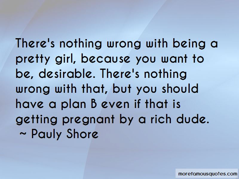Quotes About Being A Pretty Girl
