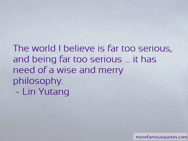 Being Merry Quotes Pictures 2
