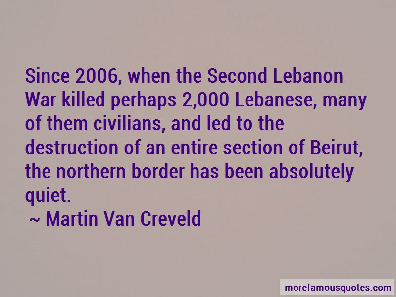 Beirut Lebanon Quotes Pictures 4