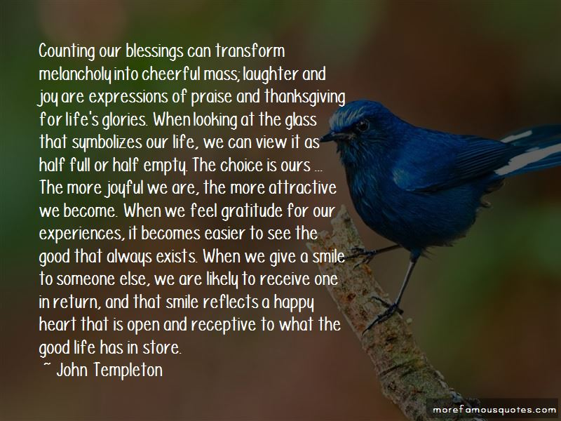 Blessings And Thanksgiving Quotes Pictures 2