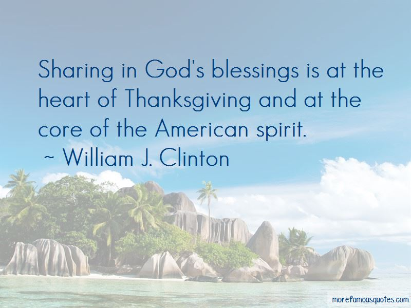 Blessings And Thanksgiving Quotes Pictures 4