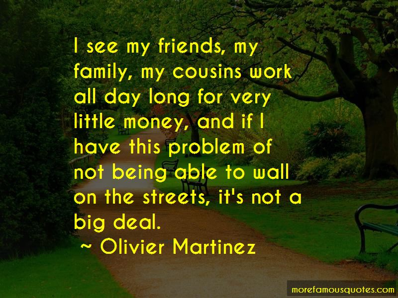 Cousins Being Friends Quotes Pictures 2