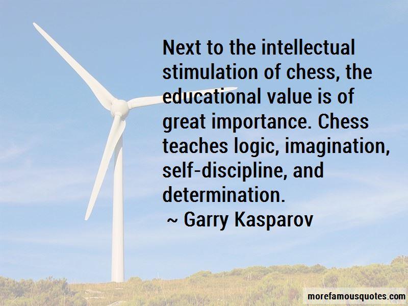 Discipline And Determination Quotes Pictures 2