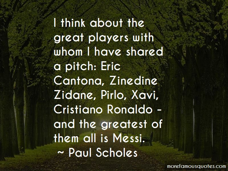 Eric Cantona Quotes Pictures 3