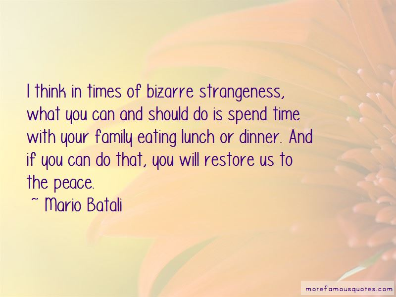 quotes about family dinner time top family dinner time quotes