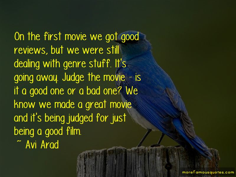 Going Away Quotes Pictures 3