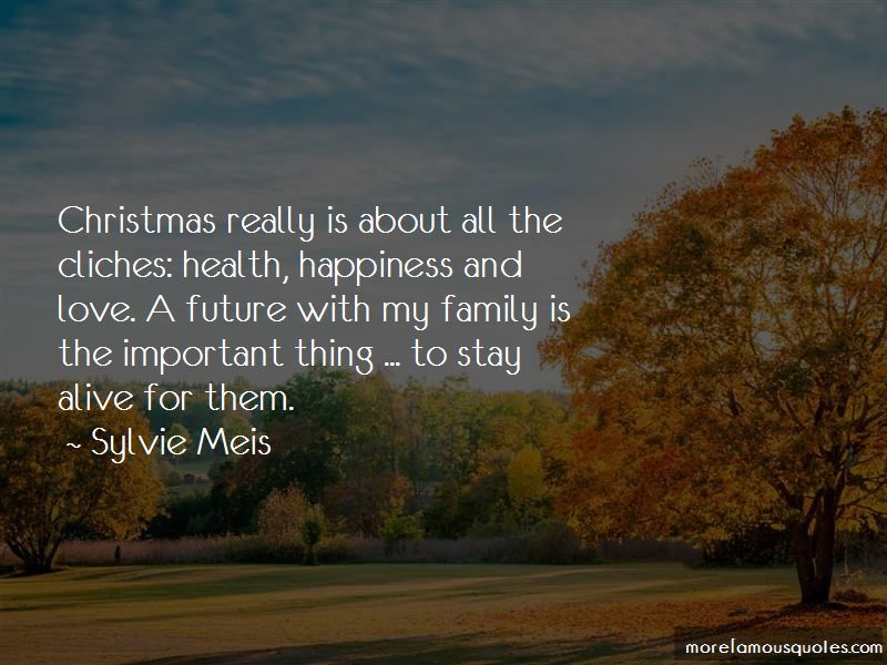 Quotes About Happiness This Christmas