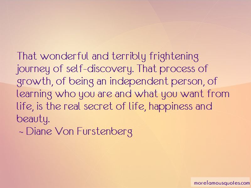 43 Famous Discovery Quotes Sayings About Discovery: Quotes About Journey Of Self Discovery: Top 18 Journey Of