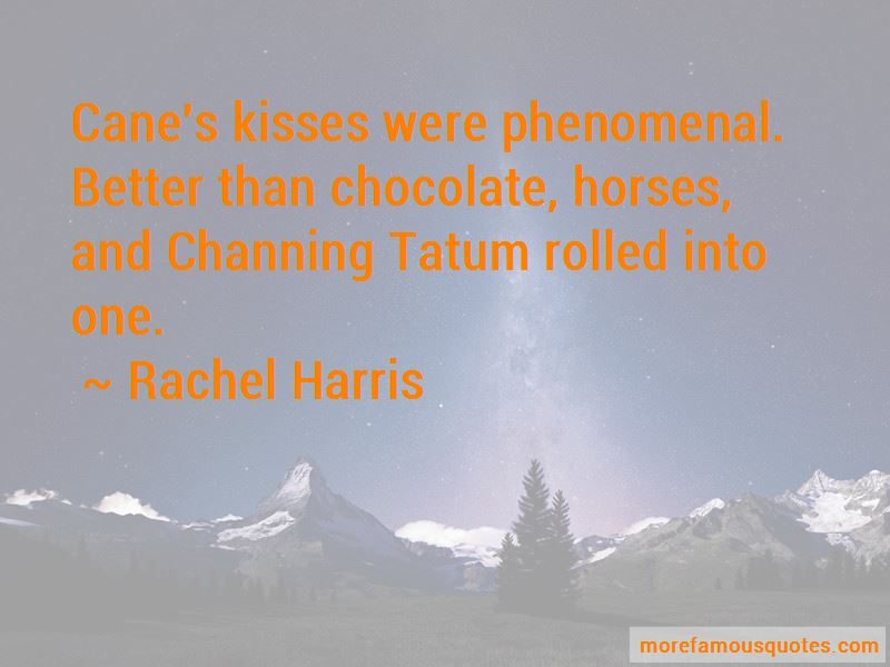 Kisses Chocolate Quotes Pictures 2