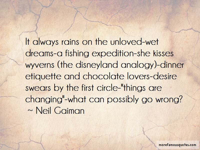 Kisses Chocolate Quotes Pictures 4