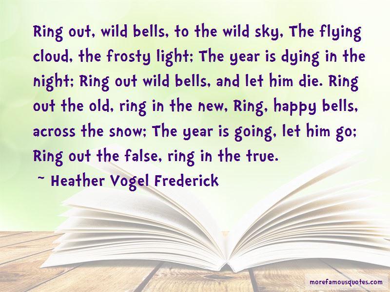 Let It Snow Quotes Pictures 3