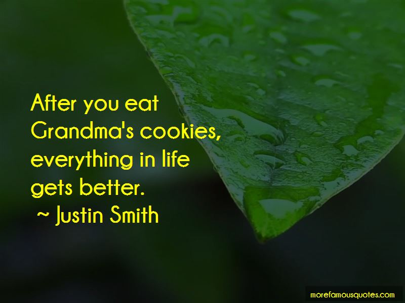 Life Gets Better Quotes Pictures 2