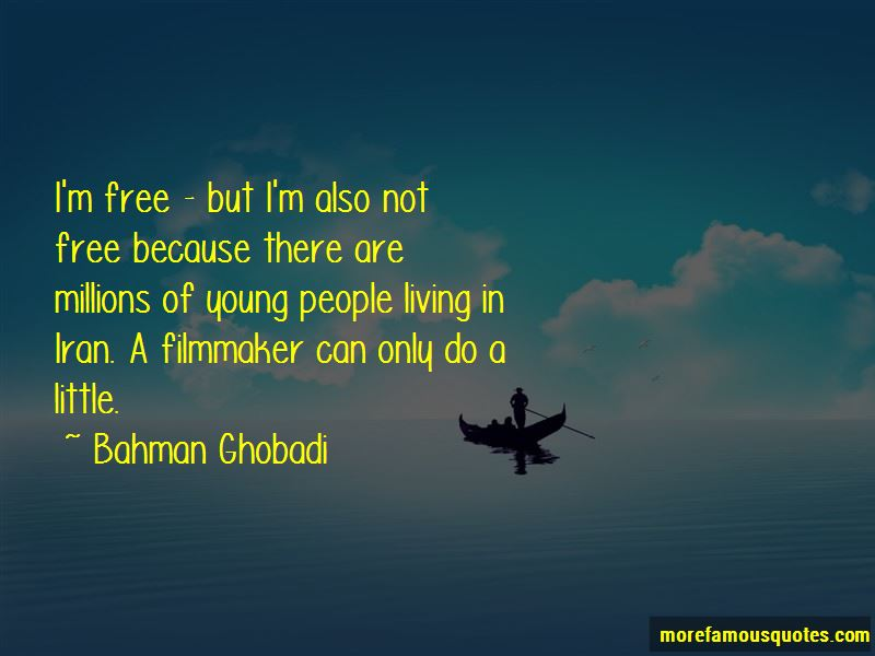 Living Young And Free Quotes Pictures 3