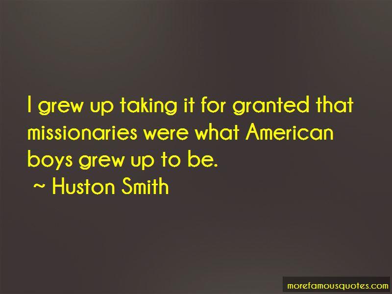 Missionaries Quotes Pictures 2