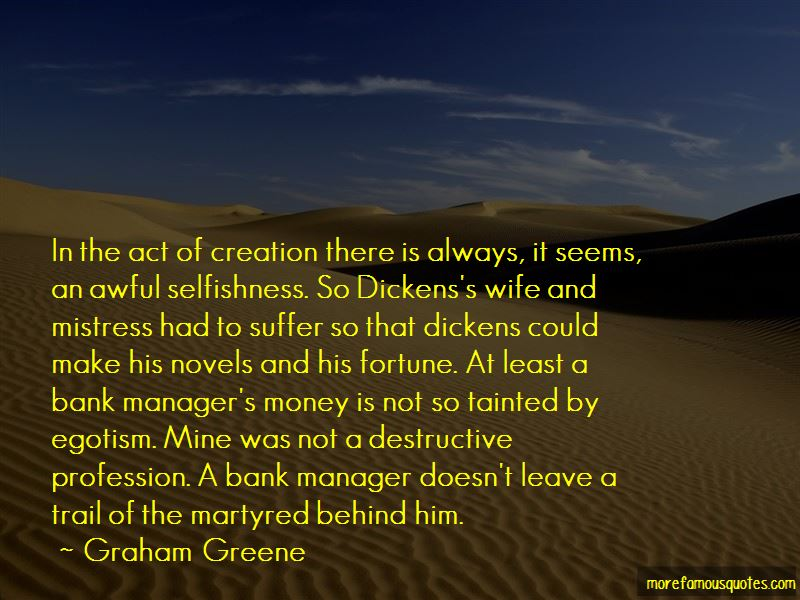 Quotes About Mistress And Wife