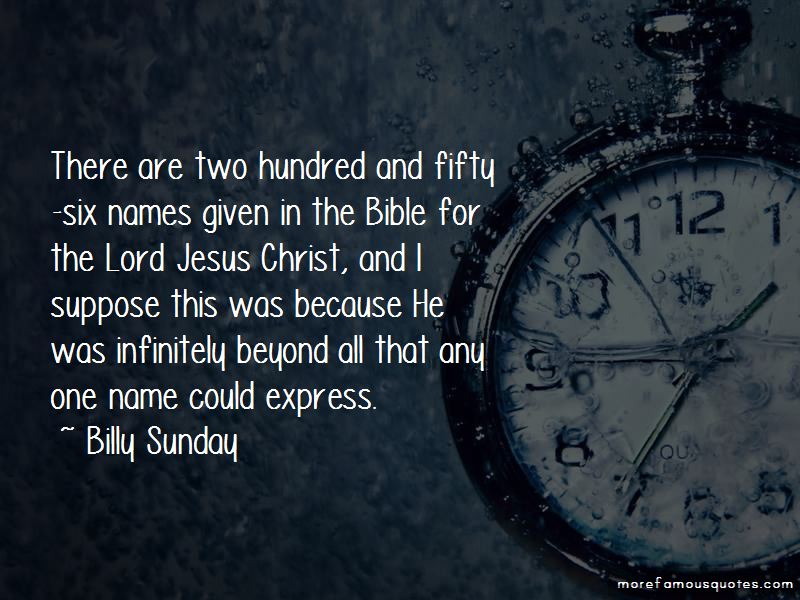 Names In The Bible Quotes Pictures 4