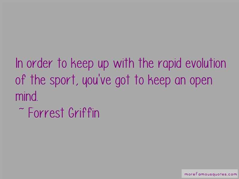 Open Mind Quotes Pictures 3