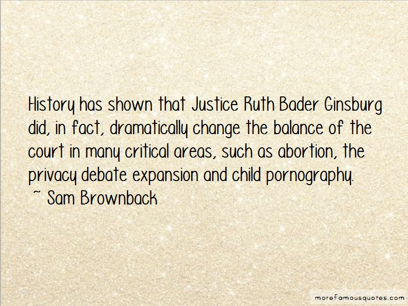 Ruth Bader Ginsburg Quotes Pictures 3