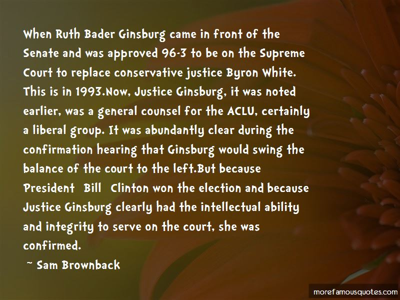 Ruth Bader Ginsburg Quotes Pictures 4