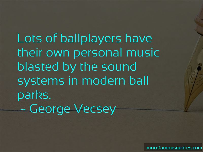 Sound Systems Quotes Pictures 2