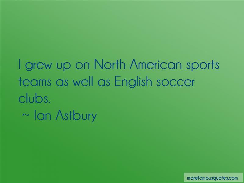 Craig mullaney quotes