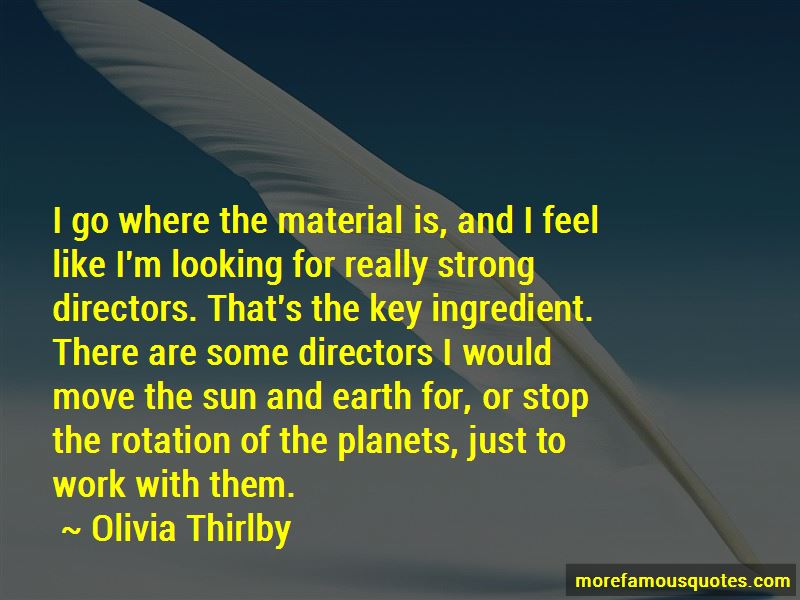 The Sun And Earth Quotes Pictures 2