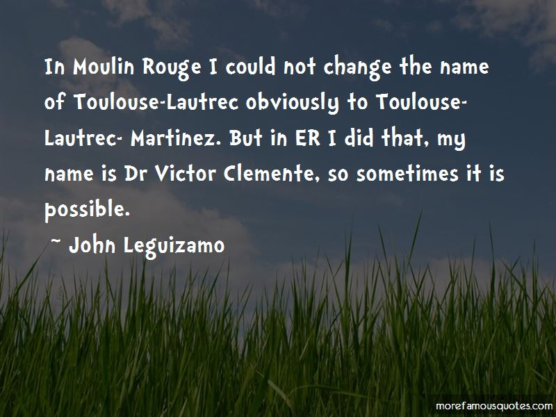 Quotes About Toulouse