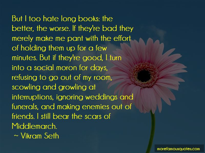 Weddings And Funerals Quotes Pictures 4