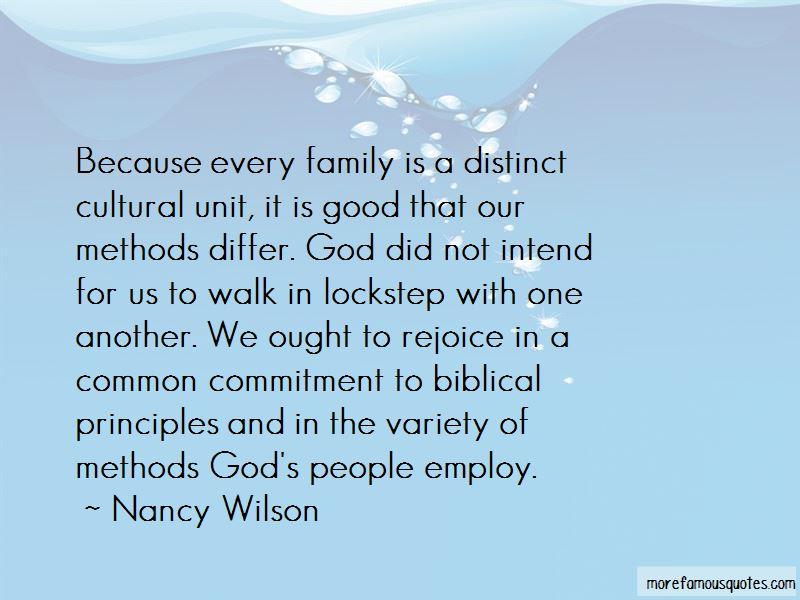 Rejoice Biblical Quotes