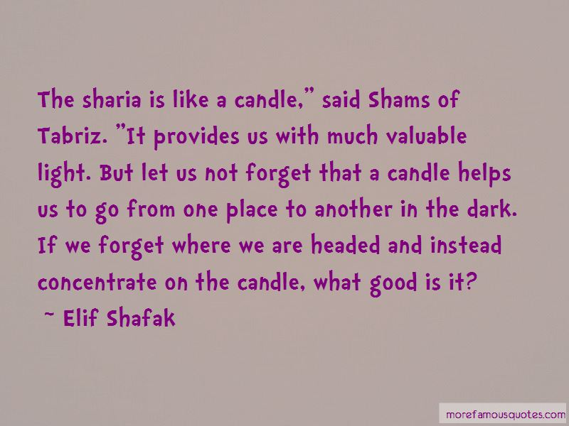 Shams Tabriz Quotes Pictures 2