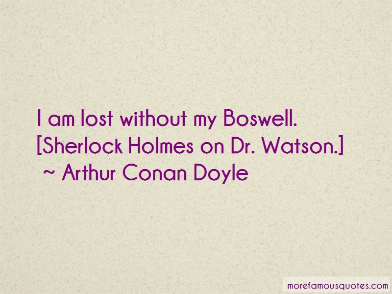 Sherlock S2 Quotes Pictures 2