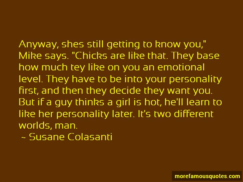 She's The Man Quotes Pictures 3