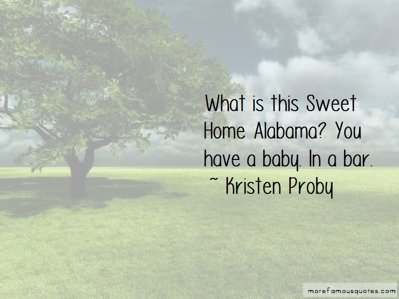 sweet home alabama quotes top quotes about sweet home alabama