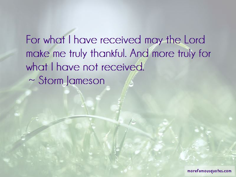 Truly Thankful Quotes Pictures 4