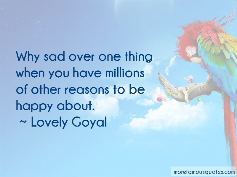 Why Sad Quotes Pictures 3