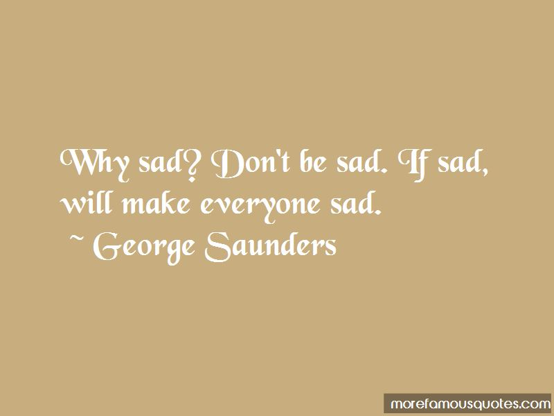 Why Sad Quotes Pictures 4