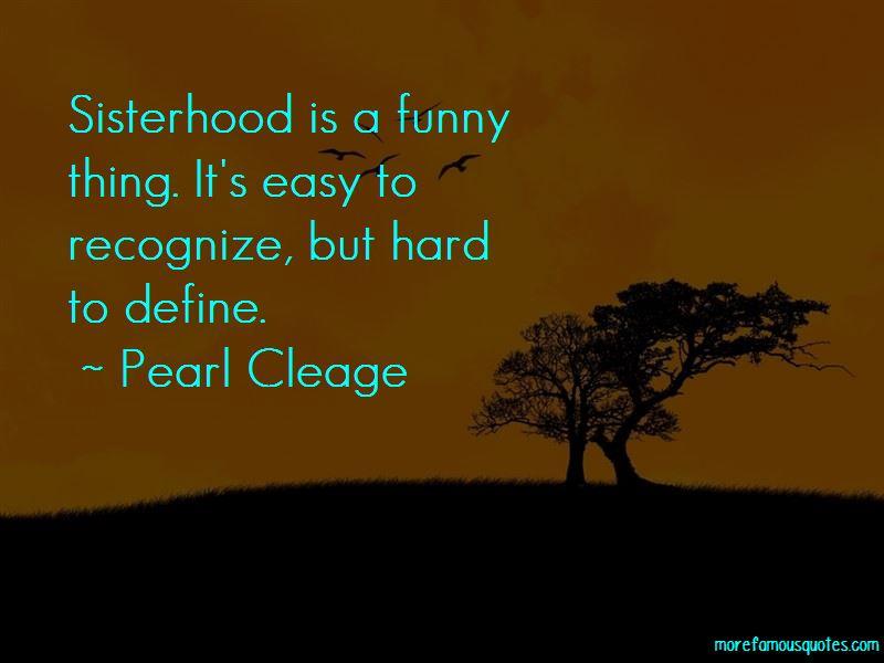 Ya Ya Sisterhood Funny Quotes