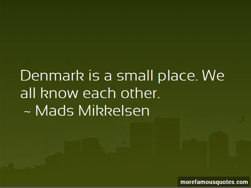 A Small Place Quotes Pictures 2