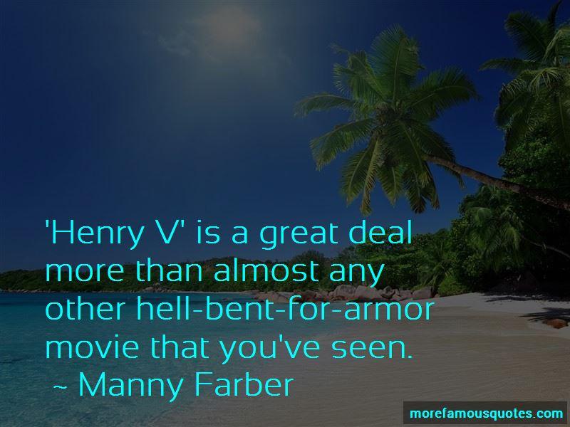 Bent Movie Quotes Pictures 2