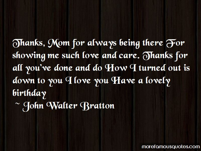 Birthday For My Love Quotes Pictures 2