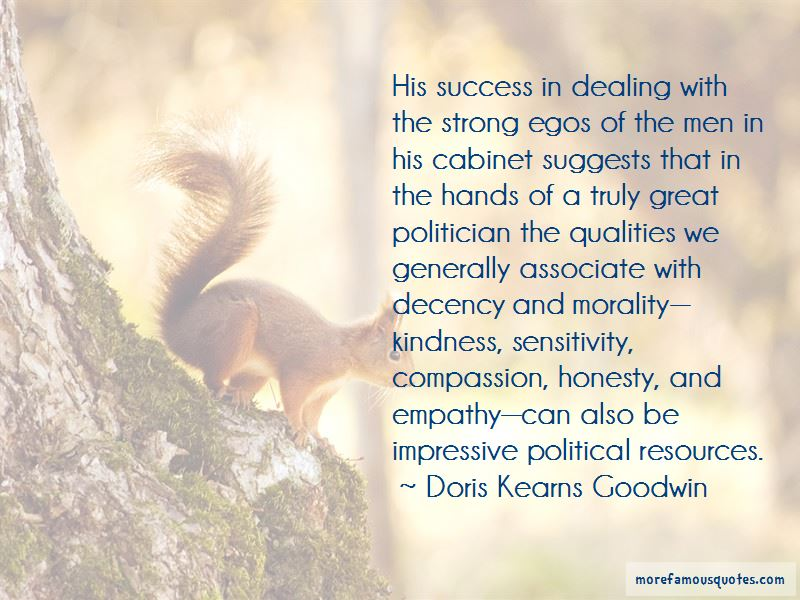 Decency And Morality Quotes Pictures 2