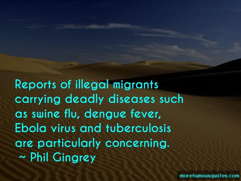 Dengue Virus Quotes Pictures 2