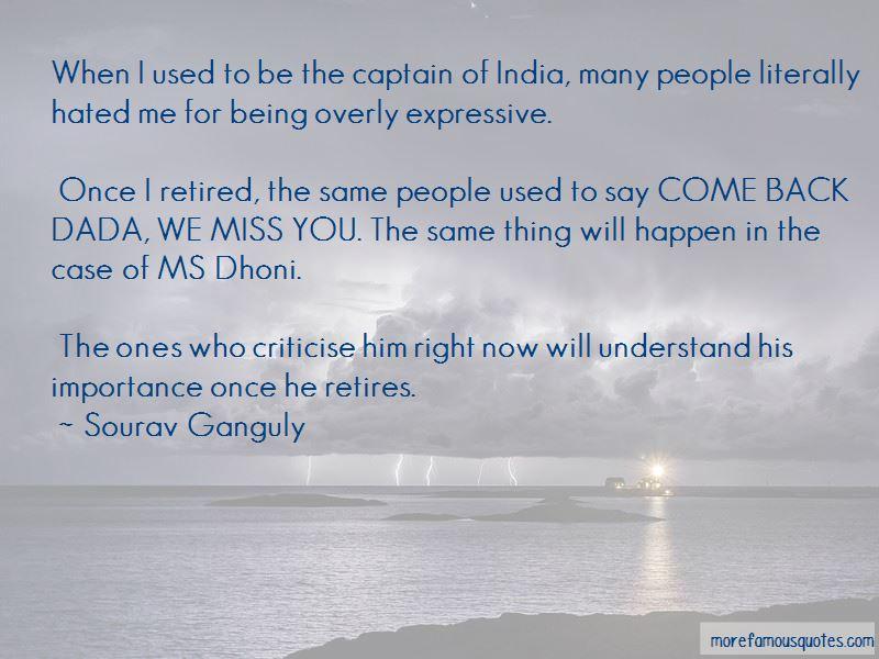 Dhoni Captain Quotes Pictures 3