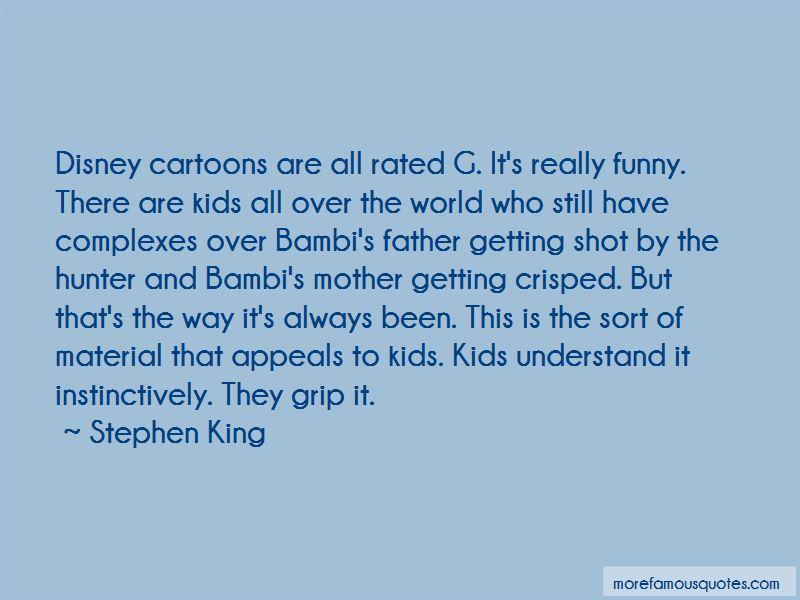 Disney Up Quotes