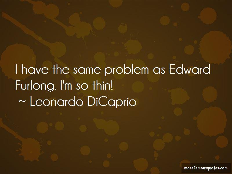 Edward Furlong T2 Quotes