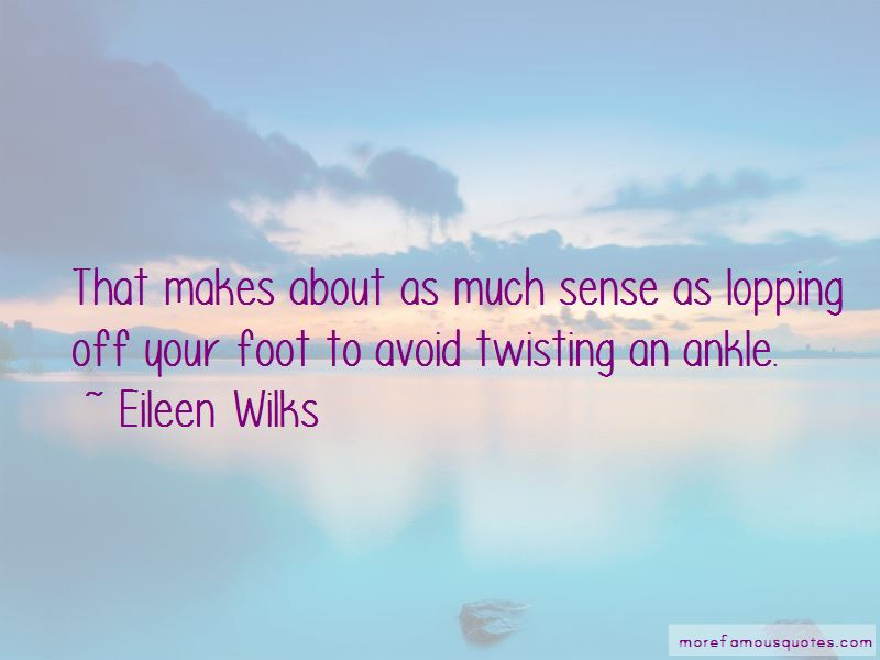 Foot And Ankle Quotes Pictures 2