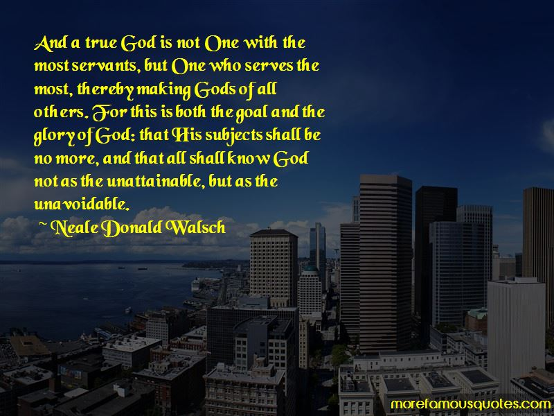 God Is Not One Quotes Pictures 2