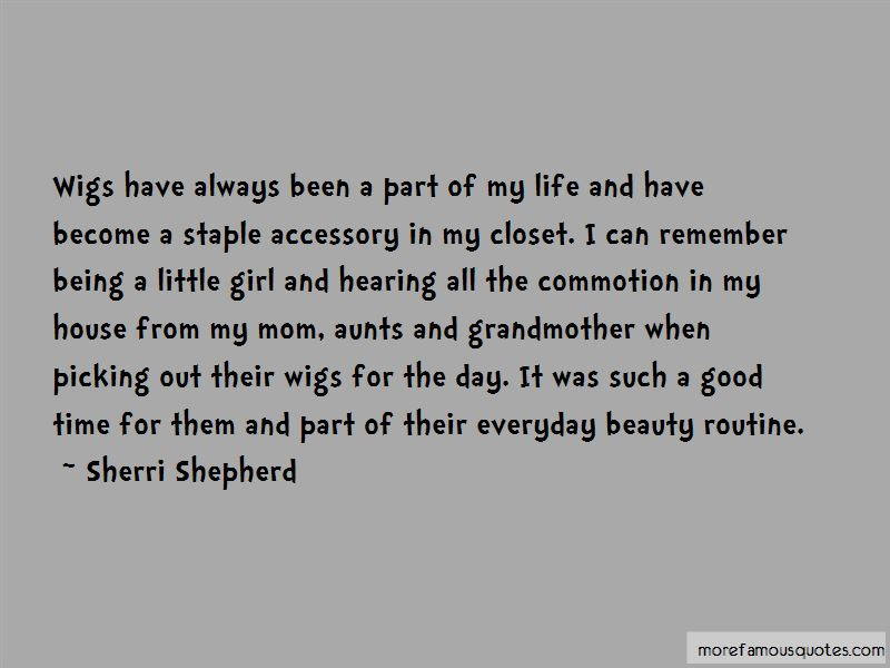 Good Accessory Quotes Pictures 3