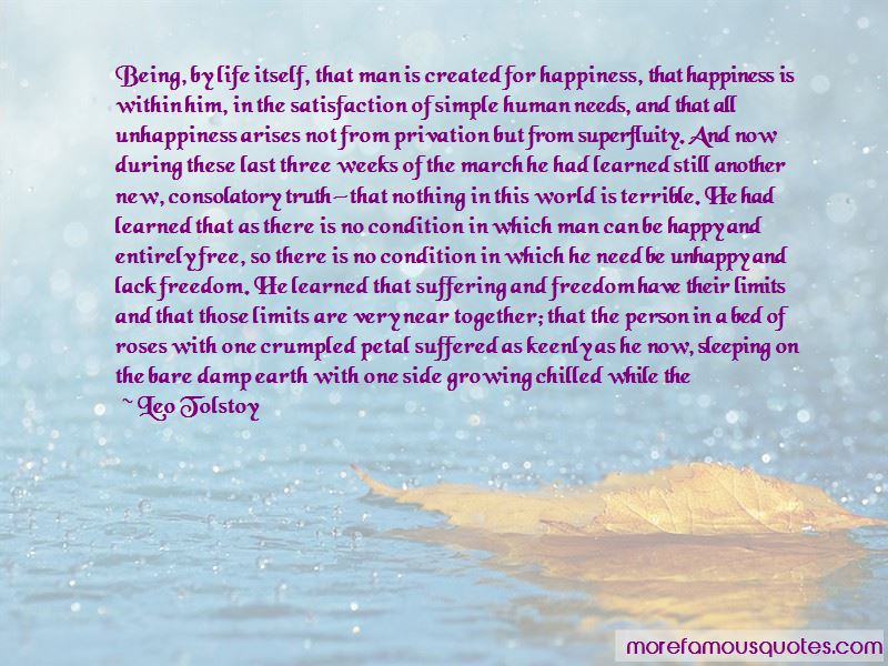 Happy But Unhappy Quotes Pictures 2