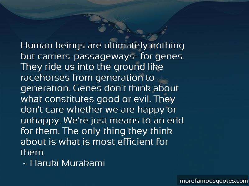 Happy But Unhappy Quotes Pictures 4